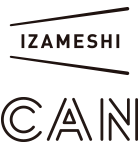 IZAMESHI CAN
