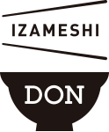 IZAMESHI DON
