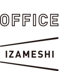 OFFICE IZAMESHI