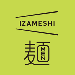 IZAMESHI Men